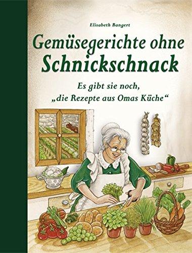 gemsegerichte-ohne-schnickschnack-es-gibt-sie-noch-die-rezepte-aus-omas-kche