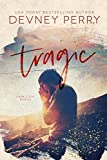 Download Tragic (Lark Cove Book 3) in PDF ePUB Free Online