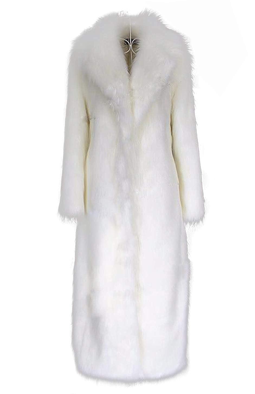 Amazon.com: Old DIrd - Abrigo de invierno para mujer con ...
