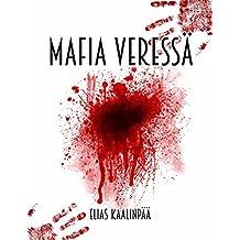 Mafia veressä (Finnish Edition)