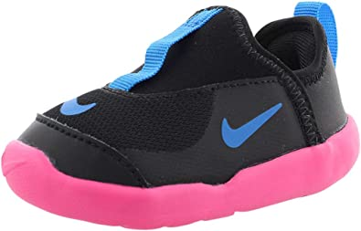 Nike Lil Swoosh Baby Girls Shoes | Sneakers