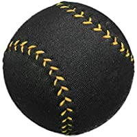 E-Century Stress ball - black