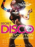 Secret Disco Revolution