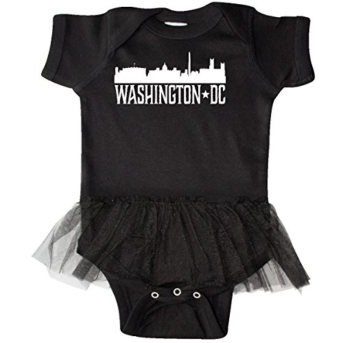 dress shirts washington dc - 8