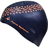 Aqua Sphere Junior Maddox Swim Cap