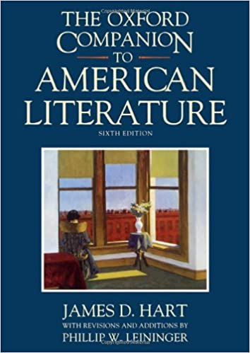 Bibliography of the Little Golden Books (Bibliographies and Indexes in American Literature)