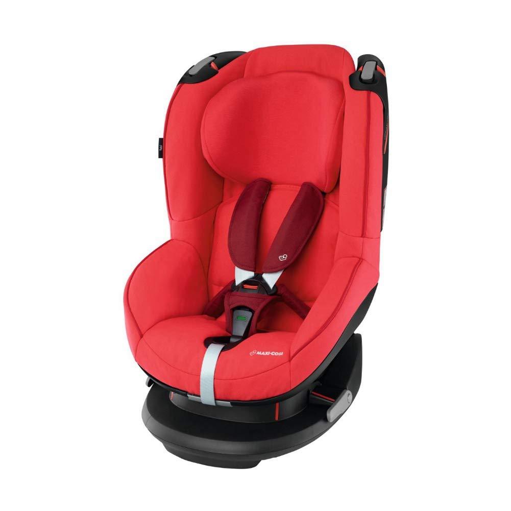 9fd925841 Maxi-Cosi Tobi Toddler Car Seat Group 1