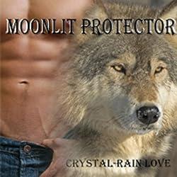 Moonlit Protector