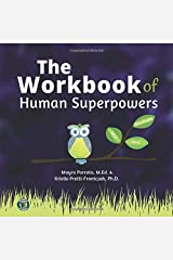 The Workbook of Human Superpowers Paperback
