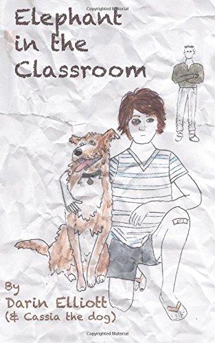 Books for 8th Graders: Amazon.com
