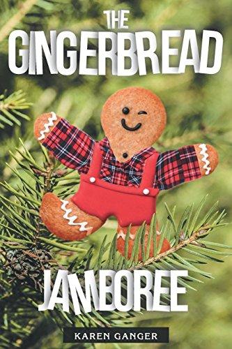 The Gingerbread Jamboree