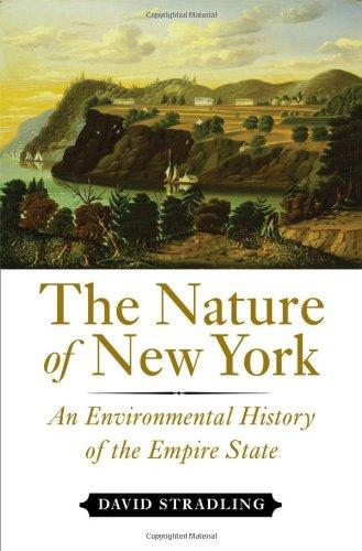 new york nature - 1