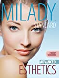 Workbook for Milady Standard Esthetics: Advanced, Milady, 1111139113