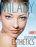 Milady Standard Esthetics, Milady Publishing Company Staff, 1111139113