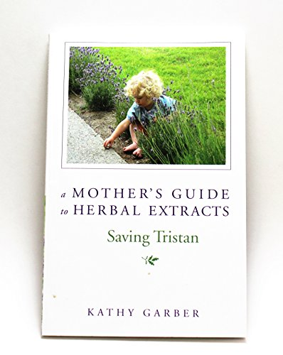 herbal extracts book - 8
