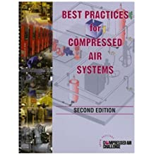 Best practices for compressed air systems© | compressed air best.