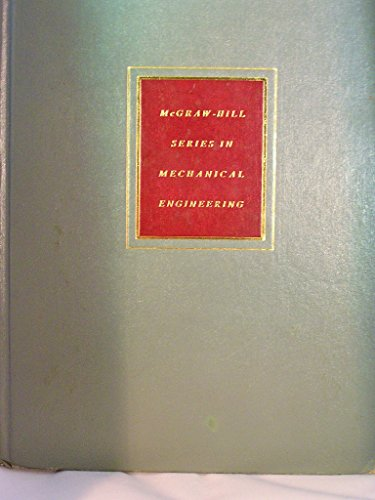 Design of Machinery/Book and Disk