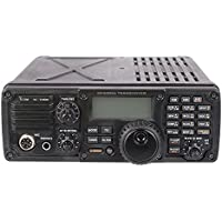 Icom IC-7200 HF/50 Amateur Base Transceiver 100W USA Version