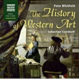 The History of Western Art (Naxos Non Fiction Unabridged)