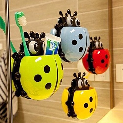 cute-ladybug-insect-toothbrush-wall-suction-bathroom-sets-cartoon-sucker-toothbrush-holder-suction-h