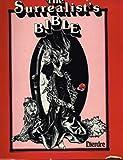 The Surrealist's Bible, Dierdre Luzwick, 0824602064