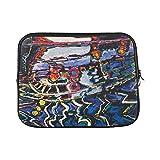 Best Dell Fish Oils - Design Custom Arts Oil Painter Canadian Fish Boat Review