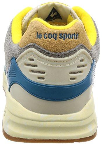I Formatori color Sportif Coq Donne Multi qgPpTqnS