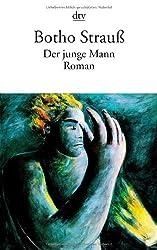 Der junge Mann: Roman