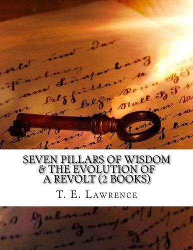 Recoila Hose And Cord Reels Download Seven Pillars Of Wisdom The