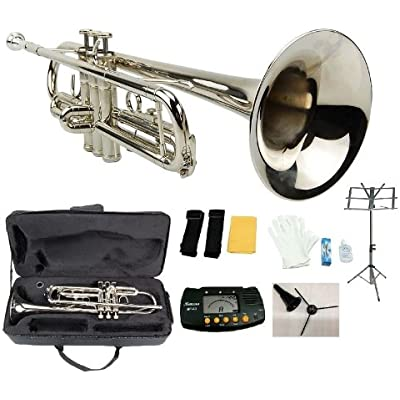 merano-b-flat-silver-trumpet-with