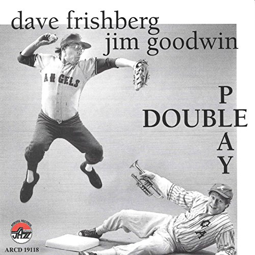 Double Play (Double Play Cd)