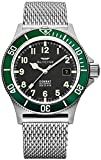Glycine combat GL0091 Mens automatic-self-wind watch