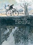 Irmina (SelfMadeHero Original Fiction)