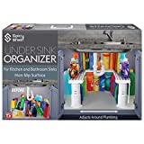 top Expandable%20Under%20Sink%20Organizer