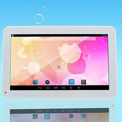 10 Android4.4 Quad Core Tablets Pc Wifi Bluetooth 1Gb 8Gb 10 Inch Tab Pc Otg Usb Dual Cmaera 3G External 1G 8G Quad Core^.Black Coupons