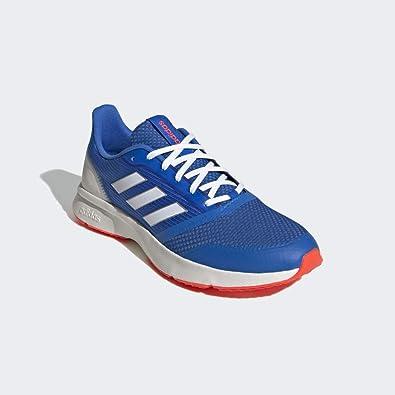 adidas Nova Flow, Zapatillas de Running para Hombre: Amazon.es ...