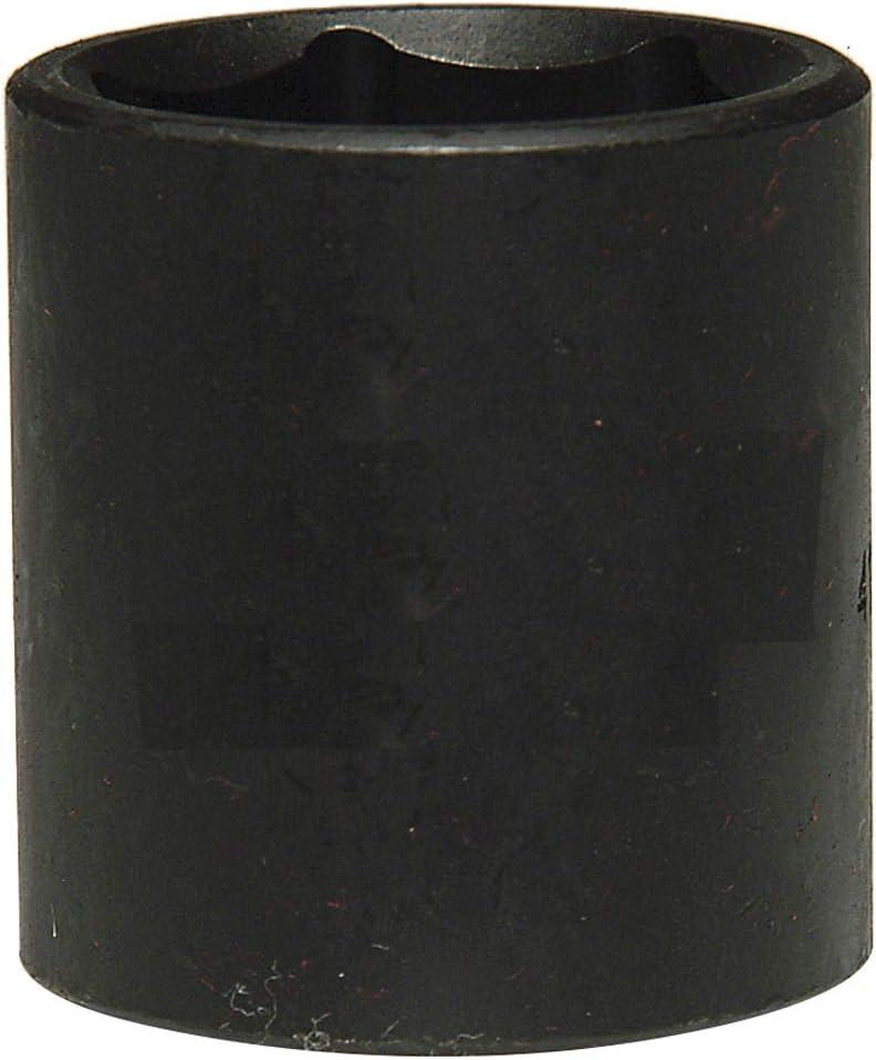 NAPA AIR TOOLS 61-4121 Socket