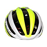 Mens-Mountain-Road-Bike-Helmet-Ultralight-Integrally-Molded-Bicycle-Cycling-Helmet