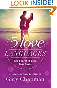 7-the-5-love-languages-the-secret-to-love-that-lasts