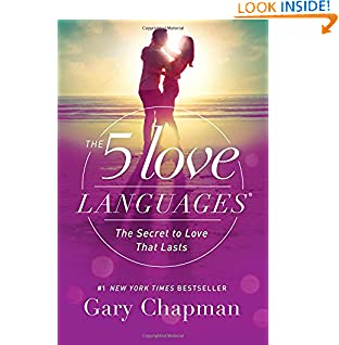 Gary Chapman (Author)  (11355)  Buy new:  $15.99  $9.59  270 used & new from $0.61