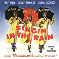 "Good Morning (from ""Singin' In The Rain"")"
