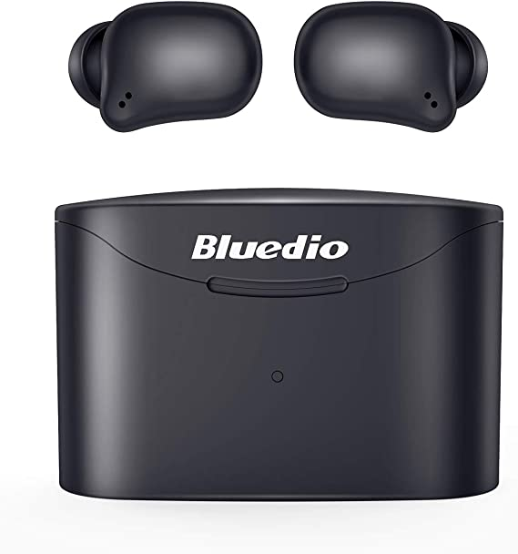 Bluetooth 5.0 Wireless Earbuds