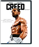 Creed [2-Disc DVD with Special Features]