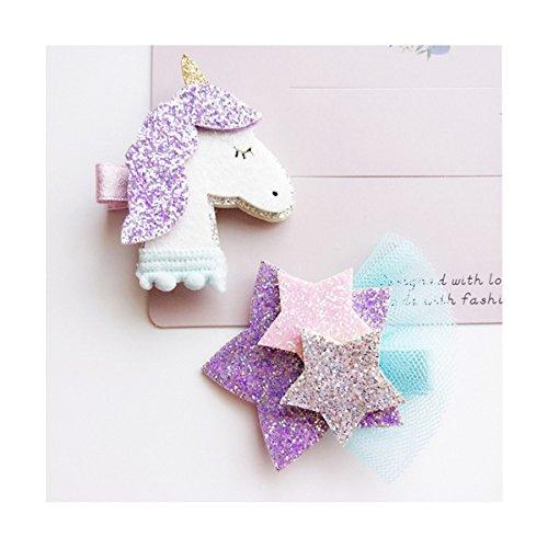 Alaska2You Unicorn Kids (Unicorn)