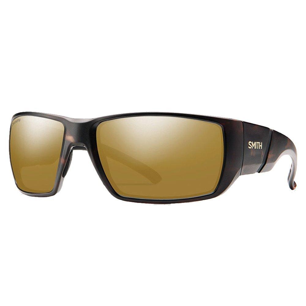 Smith Optics メンズ カラー: ブラウン   B074XLVLW9