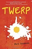 Image of Twerp