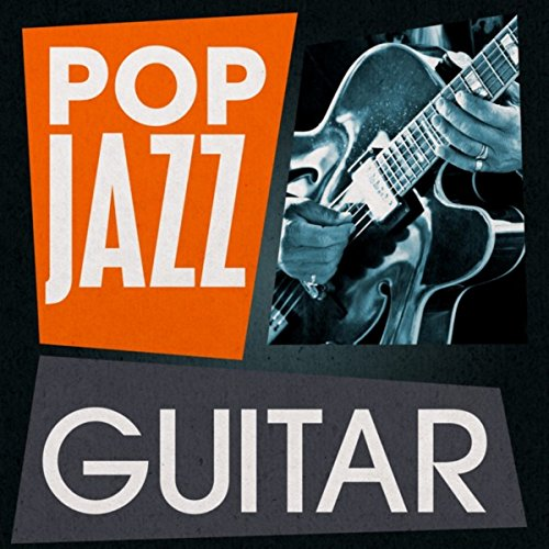 Pop Jazz Guitar