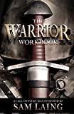 img - for The WARRIOR Workbook book / textbook / text book