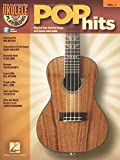 Pop Hits: Ukulele Play-Along Volume 1