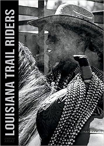 Como Descargar Un Libro Louisiana Trail Riders Epub En Kindle